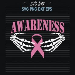 Breast cancer files