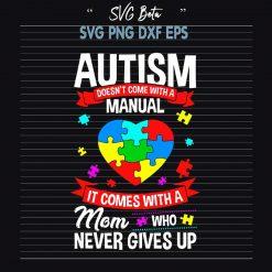 Autism mom quotes