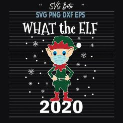 What the elf 2020