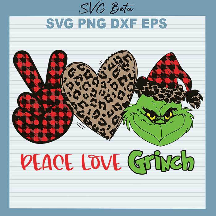 1577+ Craf Love Svg SVG Images File