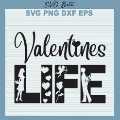 Valentines Life